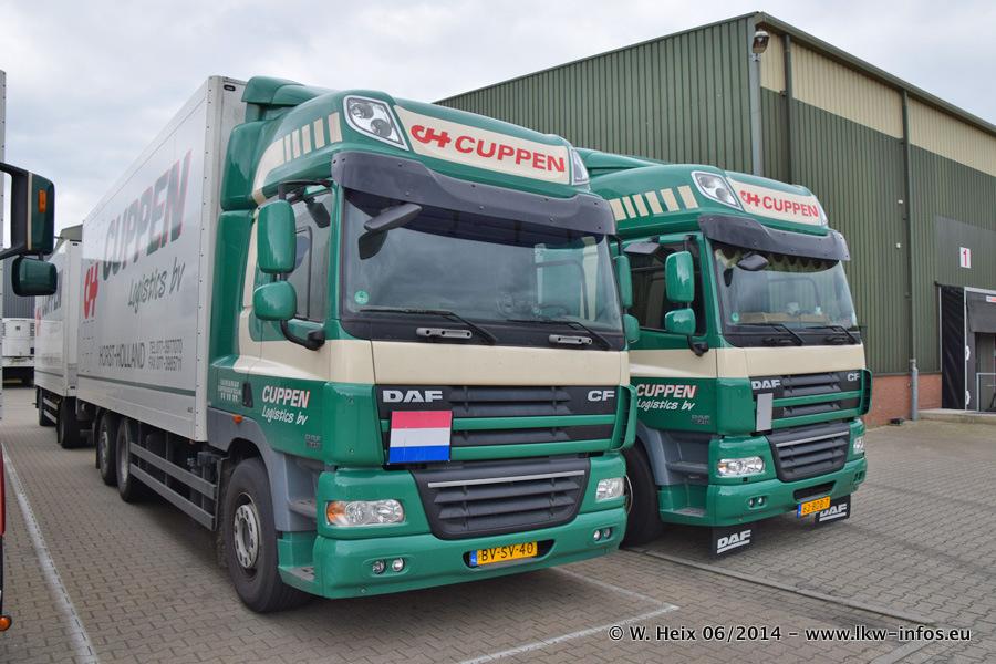 Cuppen-Horst-20140614-080.jpg