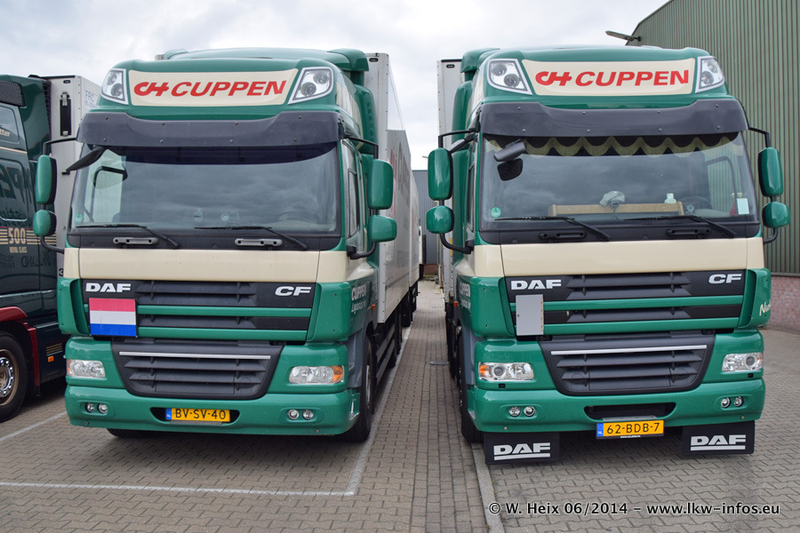 Cuppen-Horst-20140614-081.jpg