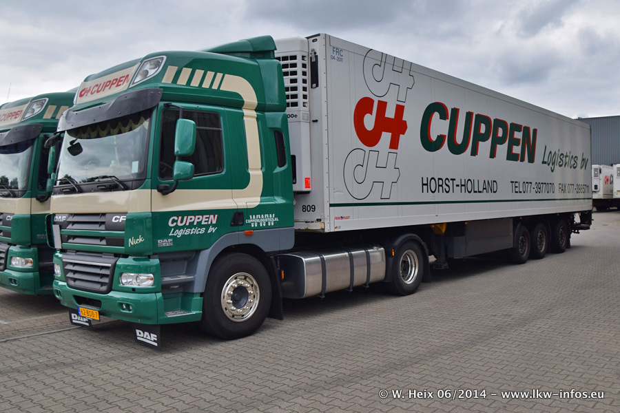 Cuppen-Horst-20140614-083.jpg
