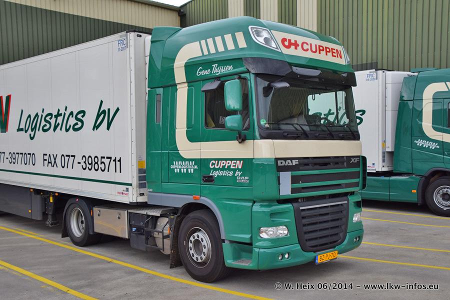 Cuppen-Horst-20140614-088.jpg