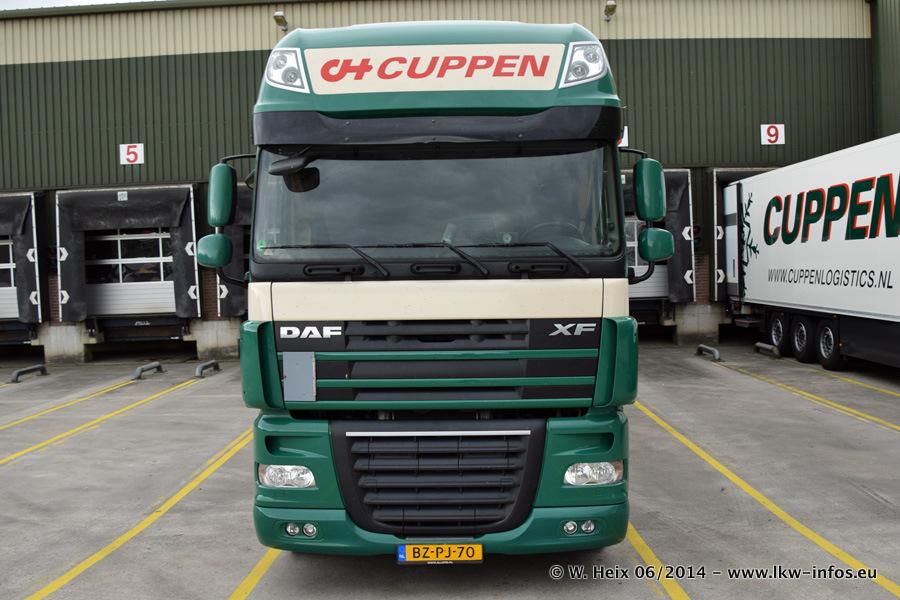 Cuppen-Horst-20140614-090.jpg
