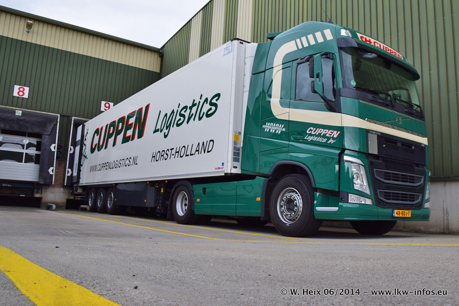Cuppen-Horst-20140614-096.jpg