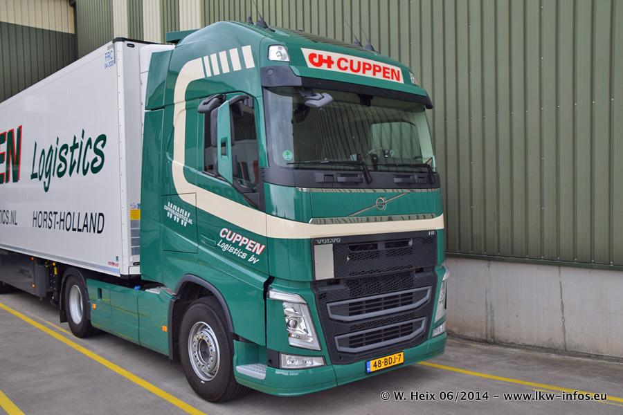 Cuppen-Horst-20140614-098.jpg