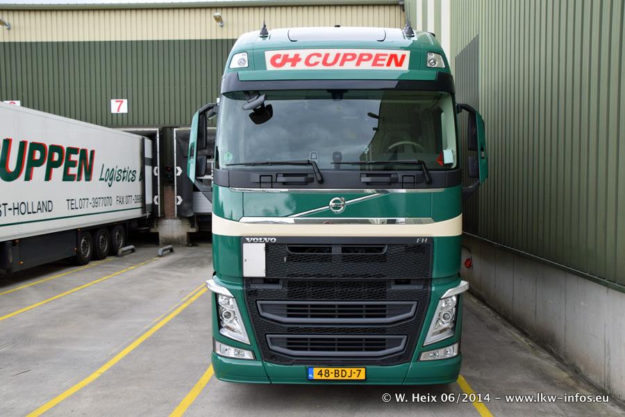 Cuppen-Horst-20140614-099.jpg