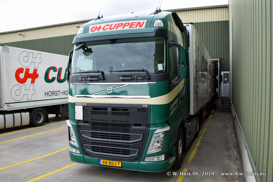 Cuppen-Horst-20140614-100.jpg