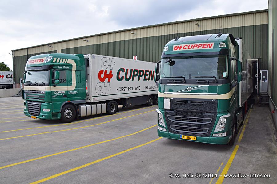 Cuppen-Horst-20140614-101.jpg