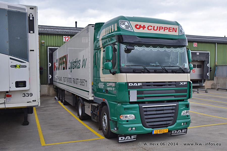 Cuppen-Horst-20140614-102.jpg