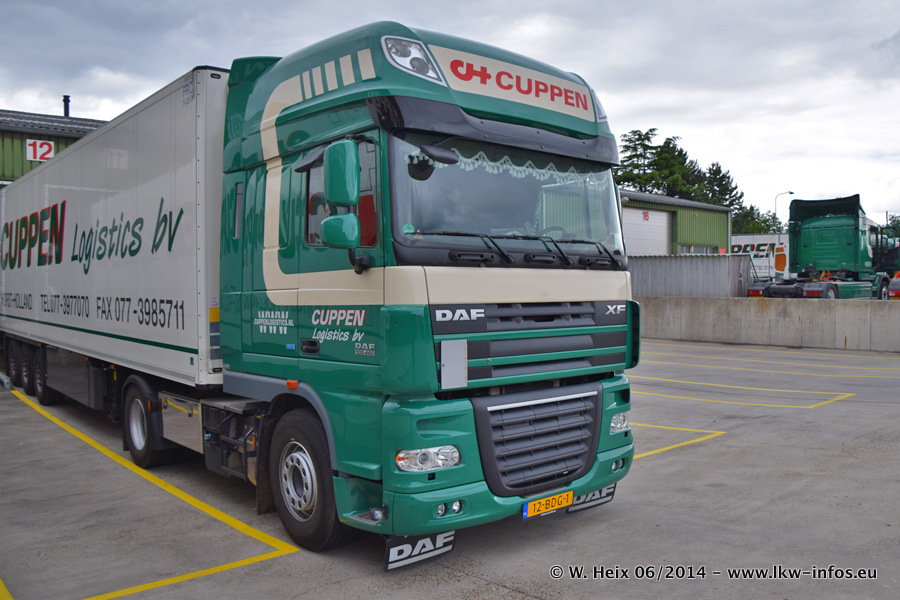 Cuppen-Horst-20140614-103.jpg