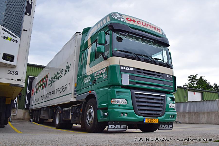 Cuppen-Horst-20140614-104.jpg