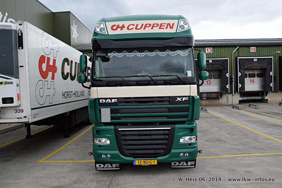 Cuppen-Horst-20140614-105.jpg