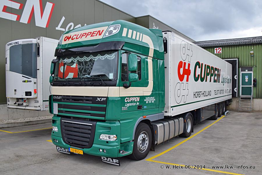 Cuppen-Horst-20140614-106.jpg
