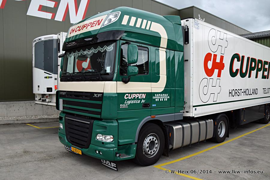 Cuppen-Horst-20140614-107.jpg