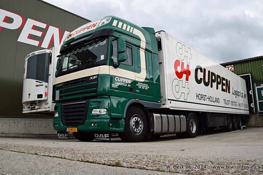 Cuppen-Horst-20140614-108.jpg