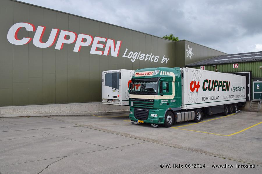 Cuppen-Horst-20140614-109.jpg