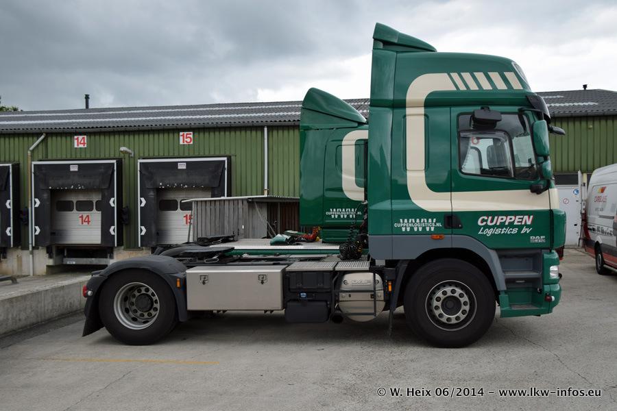 Cuppen-Horst-20140614-110.jpg