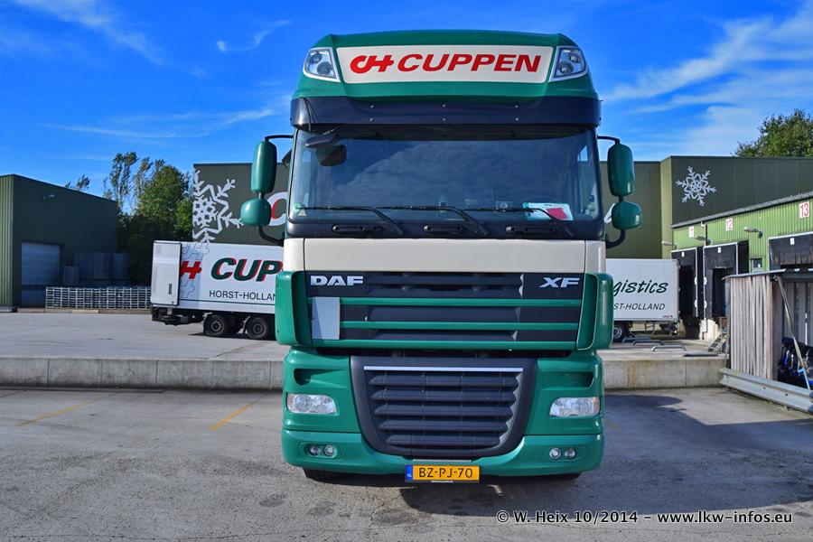 Cuppen-Horst-20141018-002.jpg