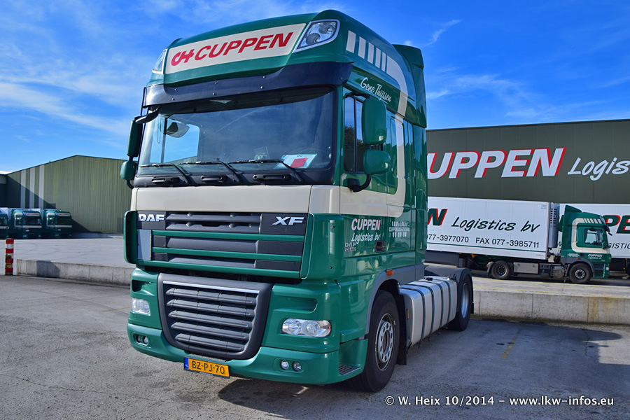 Cuppen-Horst-20141018-003.jpg