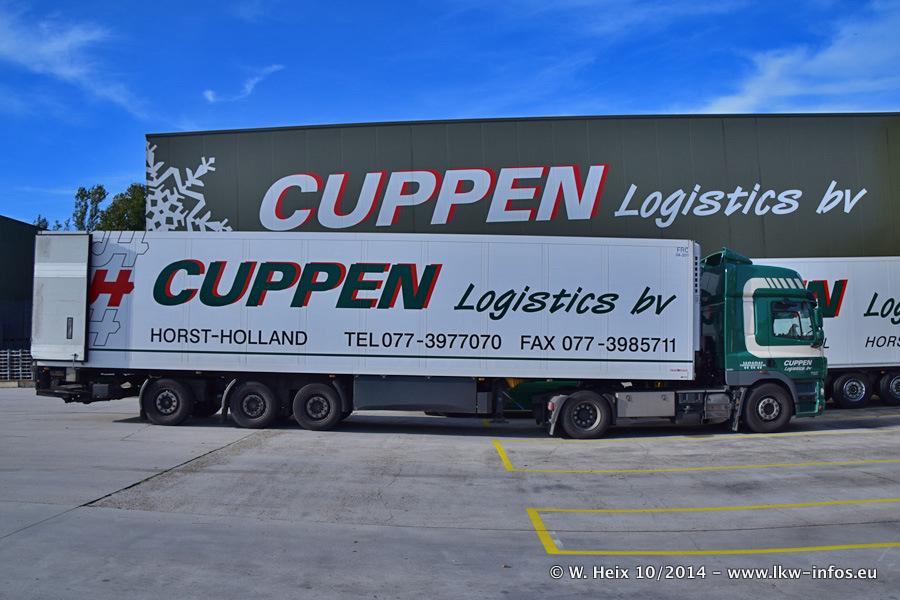 Cuppen-Horst-20141018-004.jpg