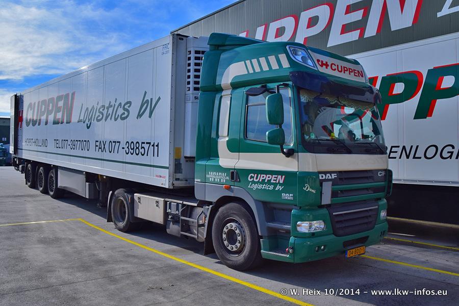 Cuppen-Horst-20141018-006.jpg
