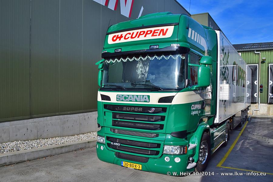 Cuppen-Horst-20141018-008.jpg