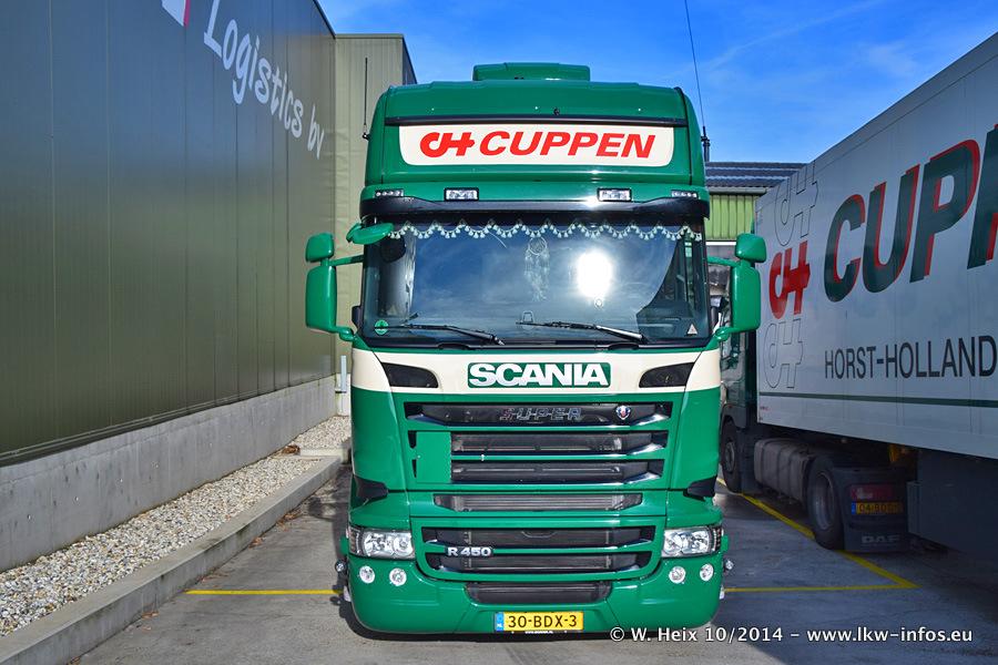 Cuppen-Horst-20141018-011.jpg