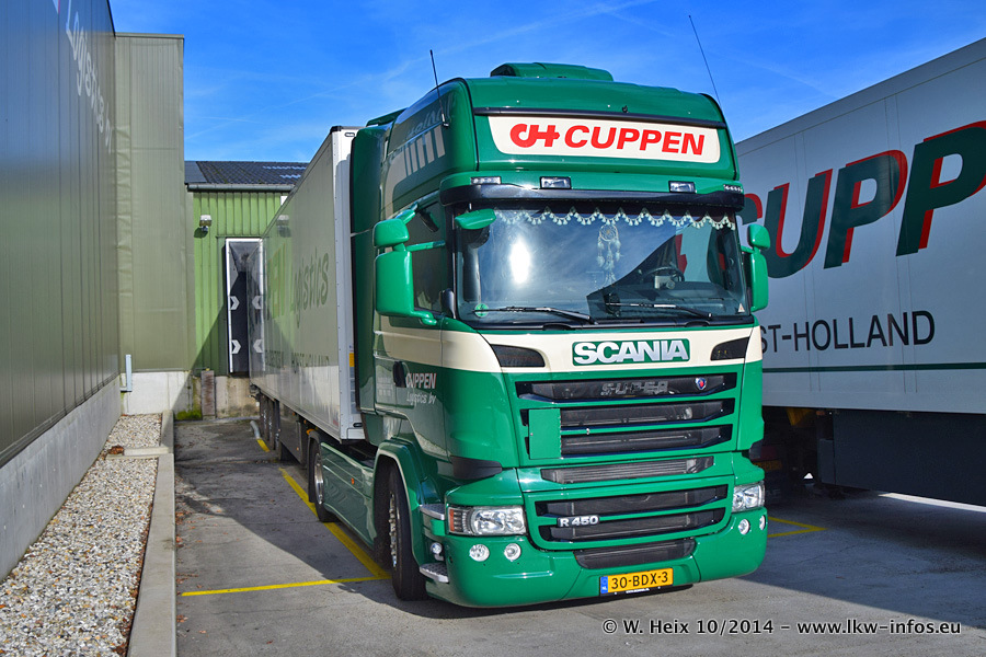 Cuppen-Horst-20141018-012.jpg