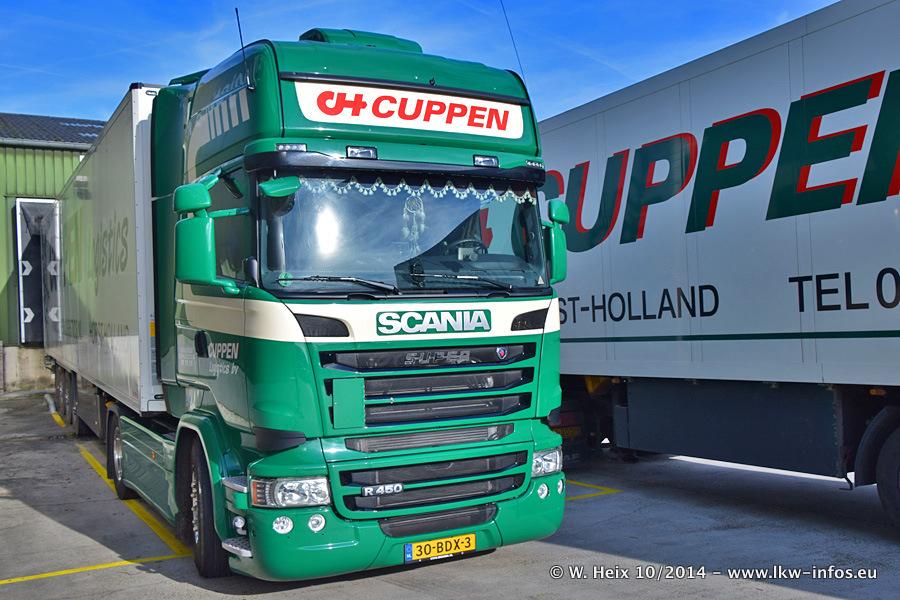 Cuppen-Horst-20141018-013.jpg