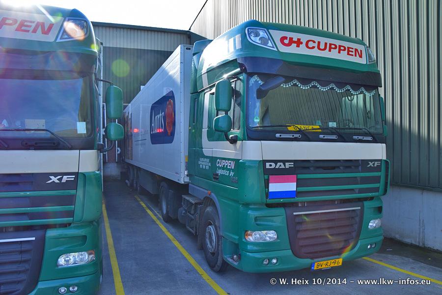 Cuppen-Horst-20141018-015.jpg