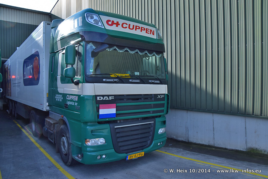 Cuppen-Horst-20141018-016.jpg