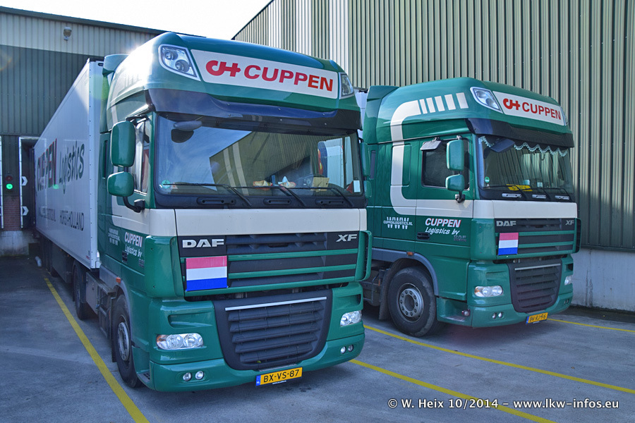 Cuppen-Horst-20141018-019.jpg