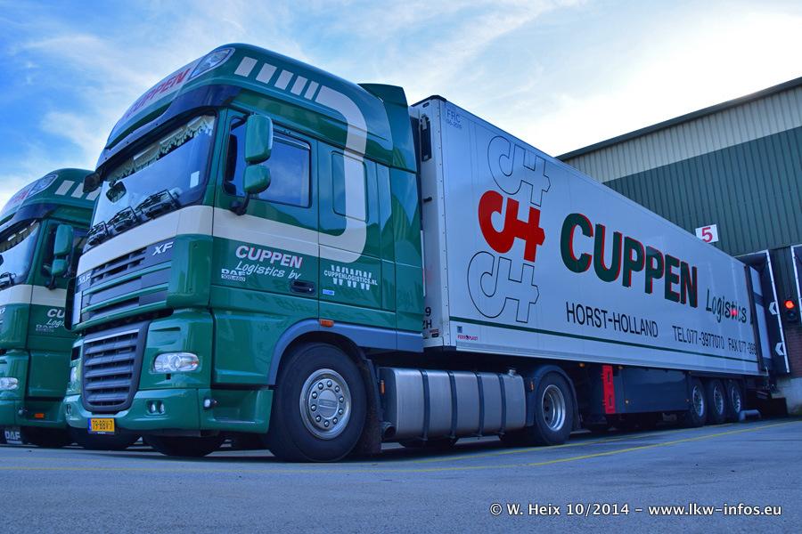 Cuppen-Horst-20141018-027.jpg