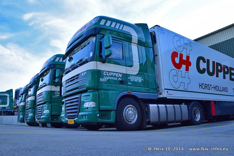 Cuppen-Horst-20141018-028.jpg