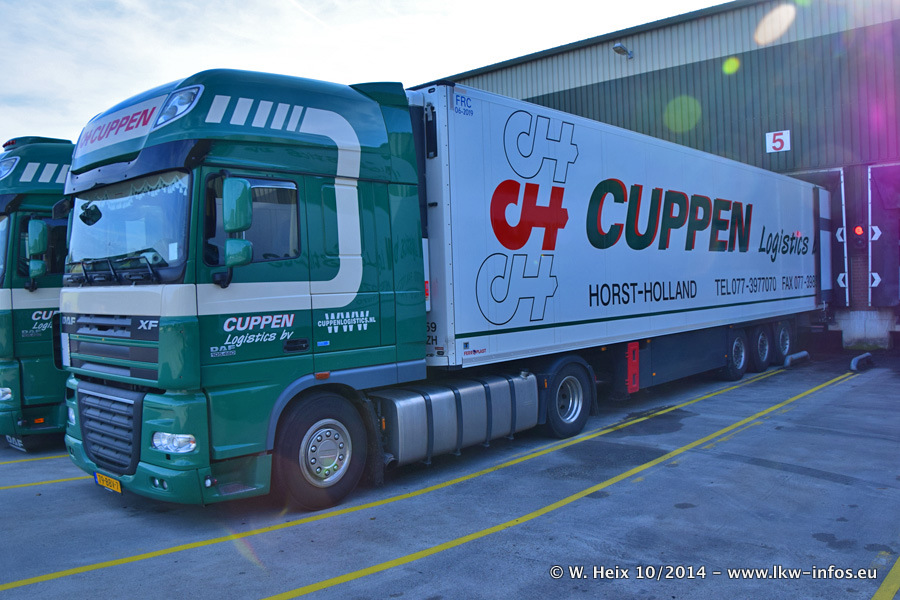 Cuppen-Horst-20141018-029.jpg