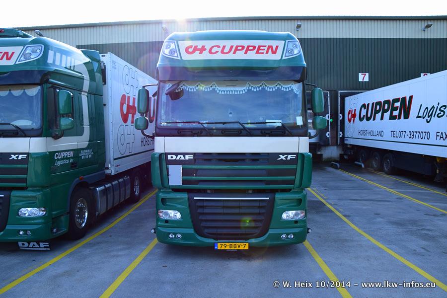 Cuppen-Horst-20141018-032.jpg