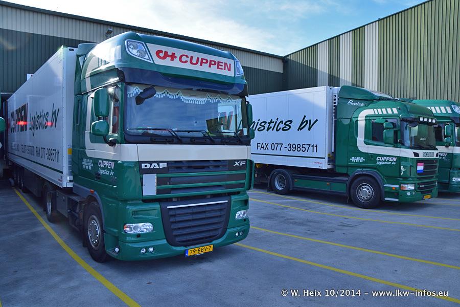 Cuppen-Horst-20141018-034.jpg