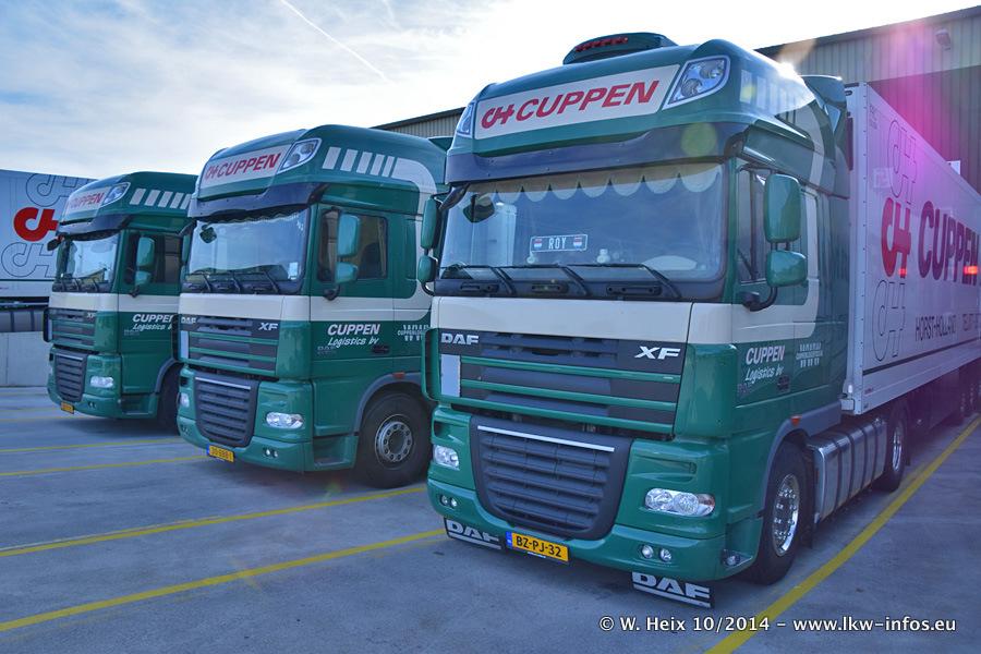 Cuppen-Horst-20141018-035.jpg