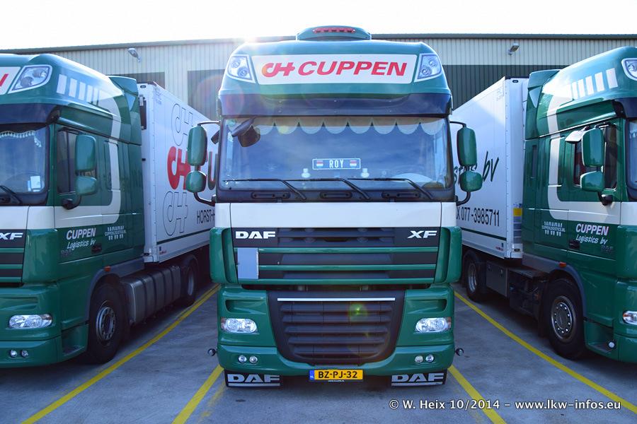 Cuppen-Horst-20141018-037.jpg