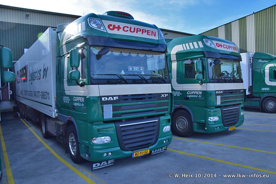 Cuppen-Horst-20141018-038.jpg