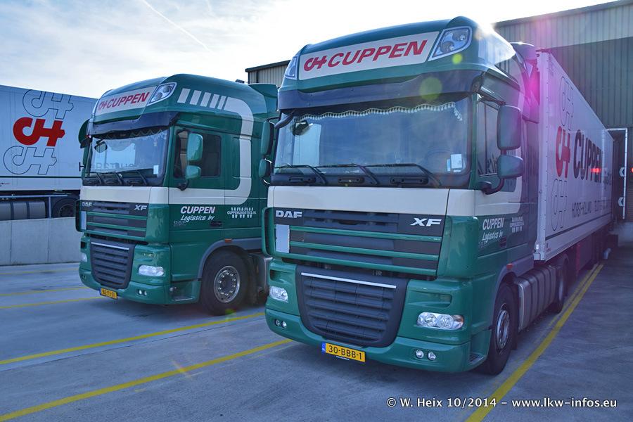Cuppen-Horst-20141018-039.jpg