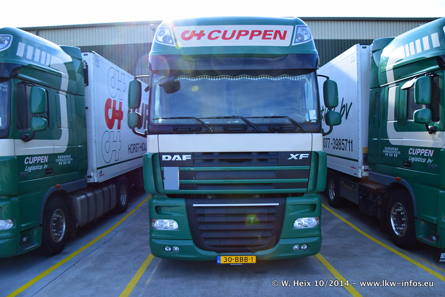Cuppen-Horst-20141018-040.jpg