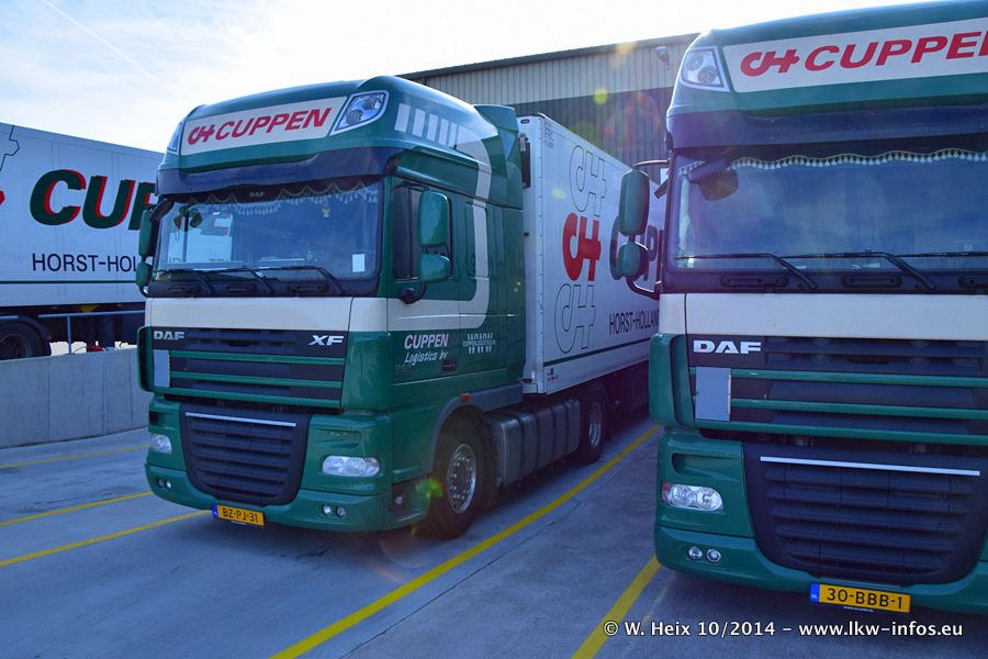 Cuppen-Horst-20141018-041.jpg