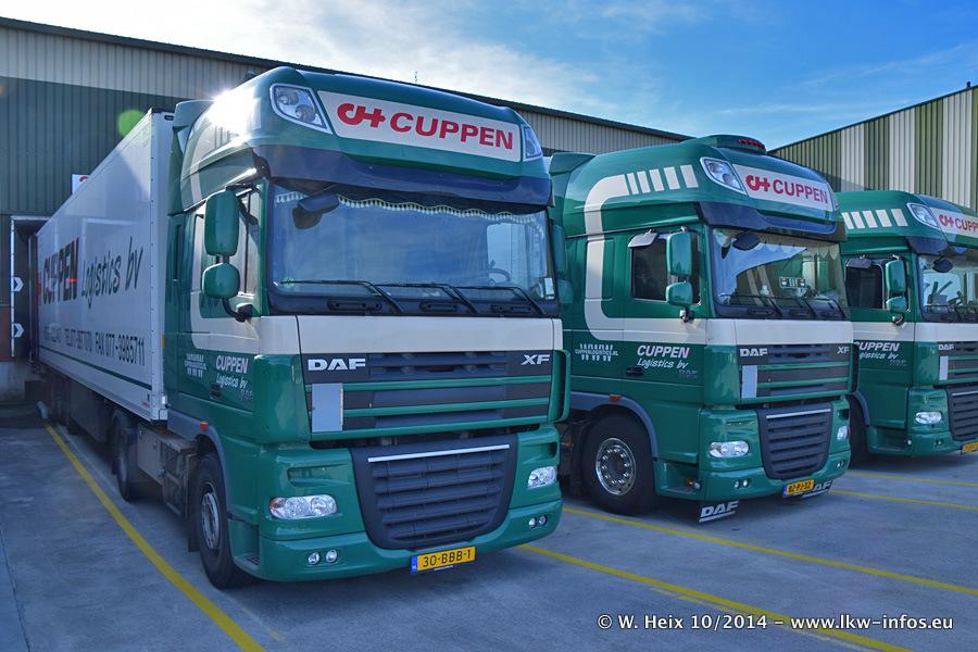 Cuppen-Horst-20141018-042.jpg