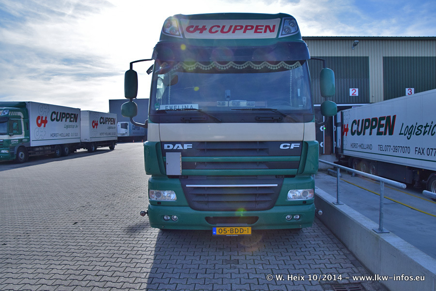 Cuppen-Horst-20141018-048.jpg