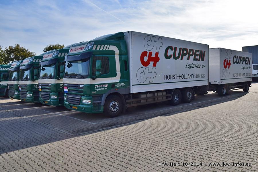 Cuppen-Horst-20141018-054.jpg