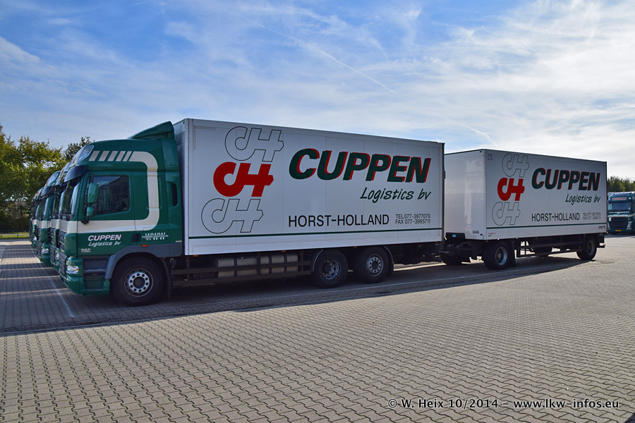 Cuppen-Horst-20141018-056.jpg