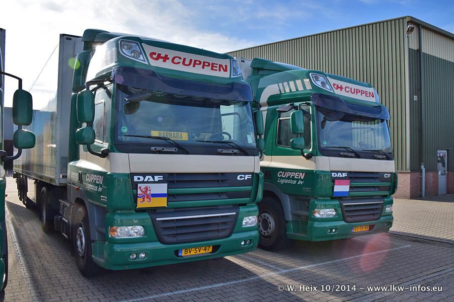 Cuppen-Horst-20141018-062.jpg
