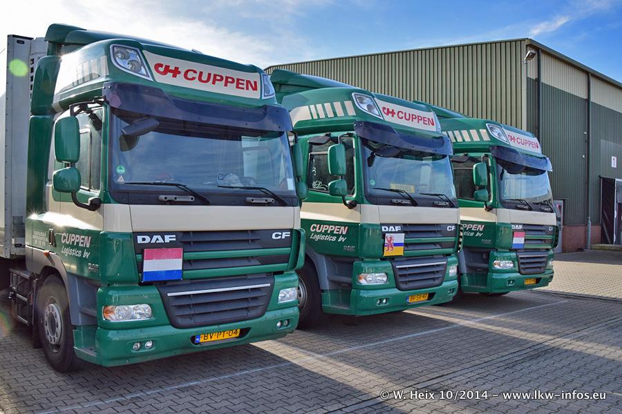 Cuppen-Horst-20141018-065.jpg