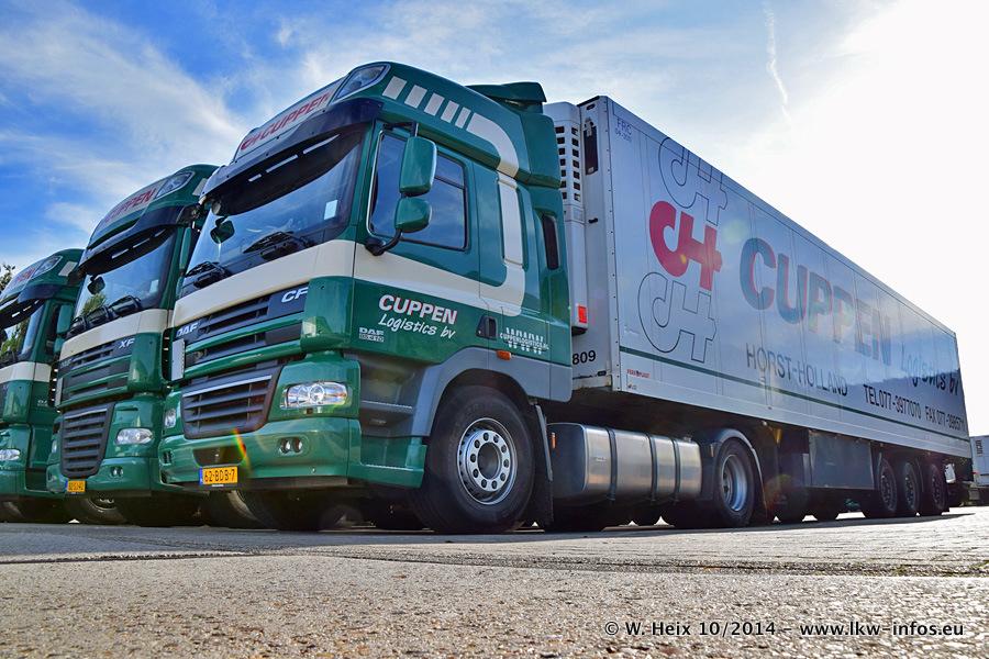 Cuppen-Horst-20141018-071.jpg