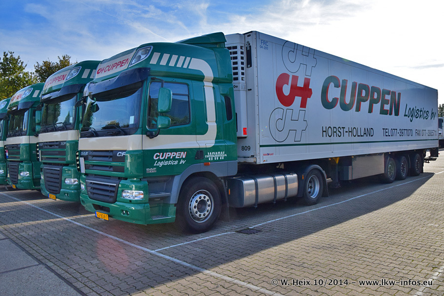 Cuppen-Horst-20141018-073.jpg