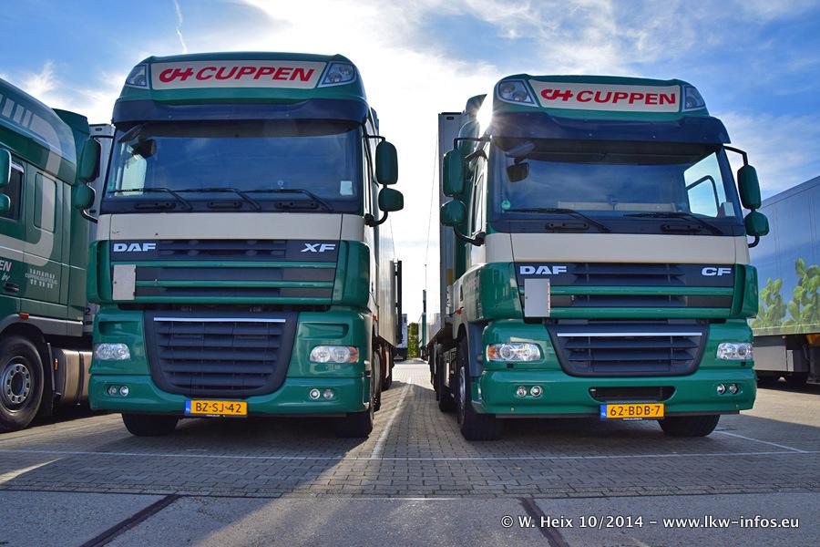 Cuppen-Horst-20141018-076.jpg